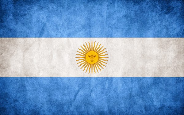 Argentina vs Iran Wallpapers Fifa World cup 2014