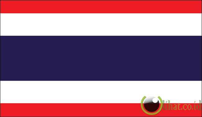 http://www.lihat.co.id/2013/06/10-negara-yg-di-adu-domba-oleh-death.html