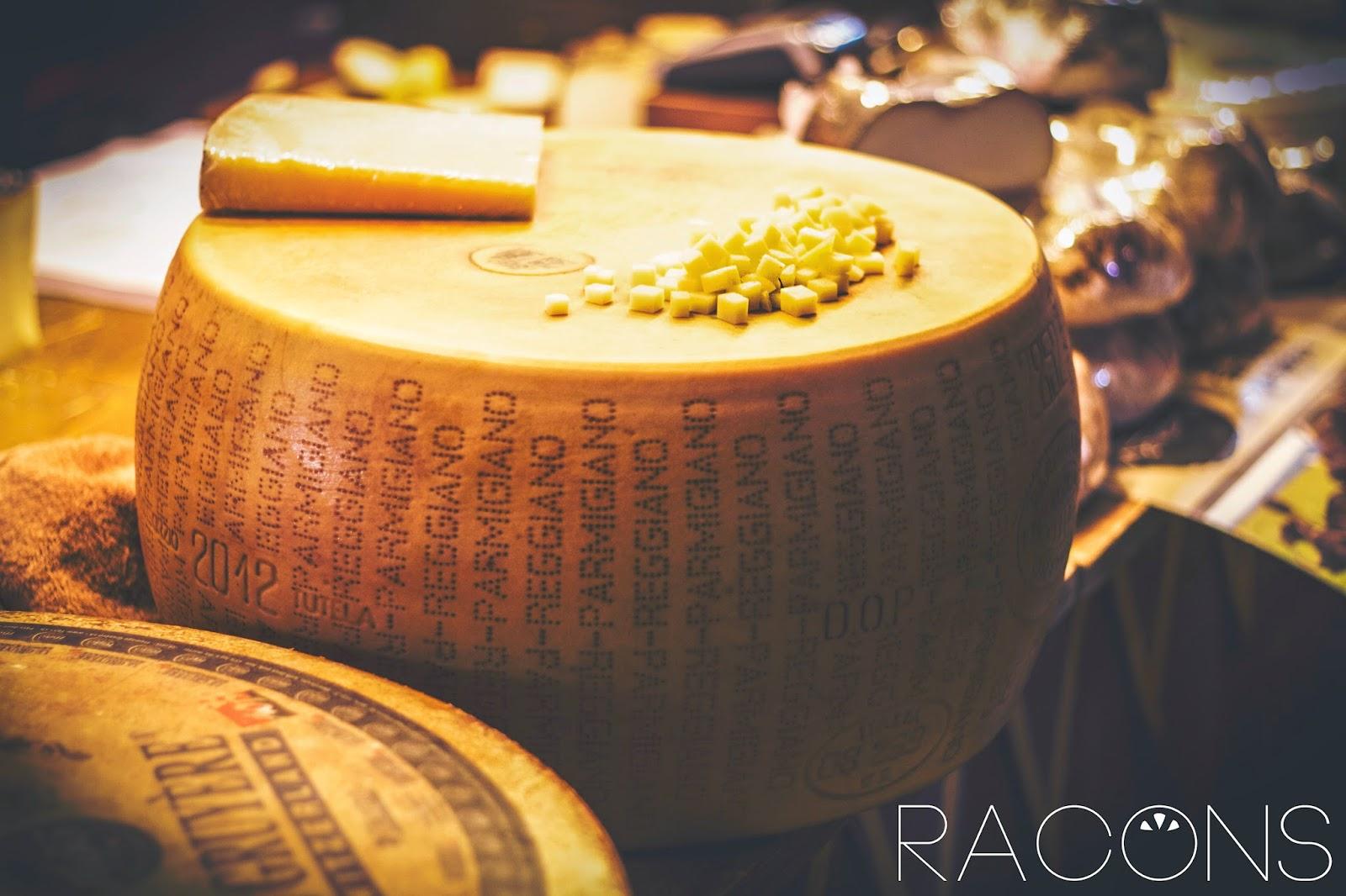 formatge fira artesans paradetes fires girona