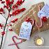 Wrap a Christmas Present Like a Pro