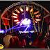 Confira a cobertura fotográfica da Festa do Super Pop Live em Santa Luzia