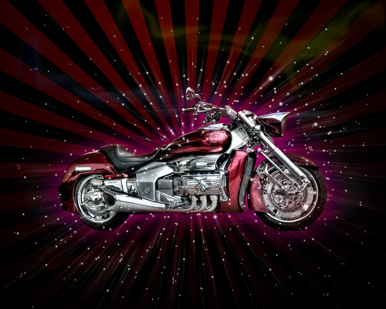 http://2.bp.blogspot.com/-hzkG-9yATvk/Tx746VS1IiI/AAAAAAAAMfo/3sn1oN1u2rA/s1600/dlya_elfika_harley-davidson-motorcycle-wallpaper.jpg
