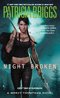 https://www.goodreads.com/book/show/17562900-night-broken