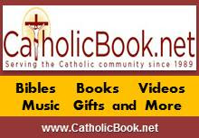 CATHOLICBOOKS.NET