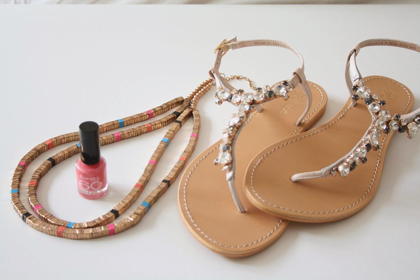 next-jewelled-sandals
