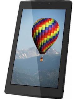 PayTM  : Buy Vox V106 8 GB 3G tablet at Rs. 4250 only