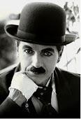 Chaplin o pensador