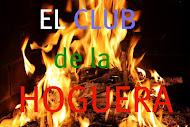 EL HOMENAJE DE NINA AL CLUB DE LA  HOGUERA Y AMI LA JEFAZA-SAMA