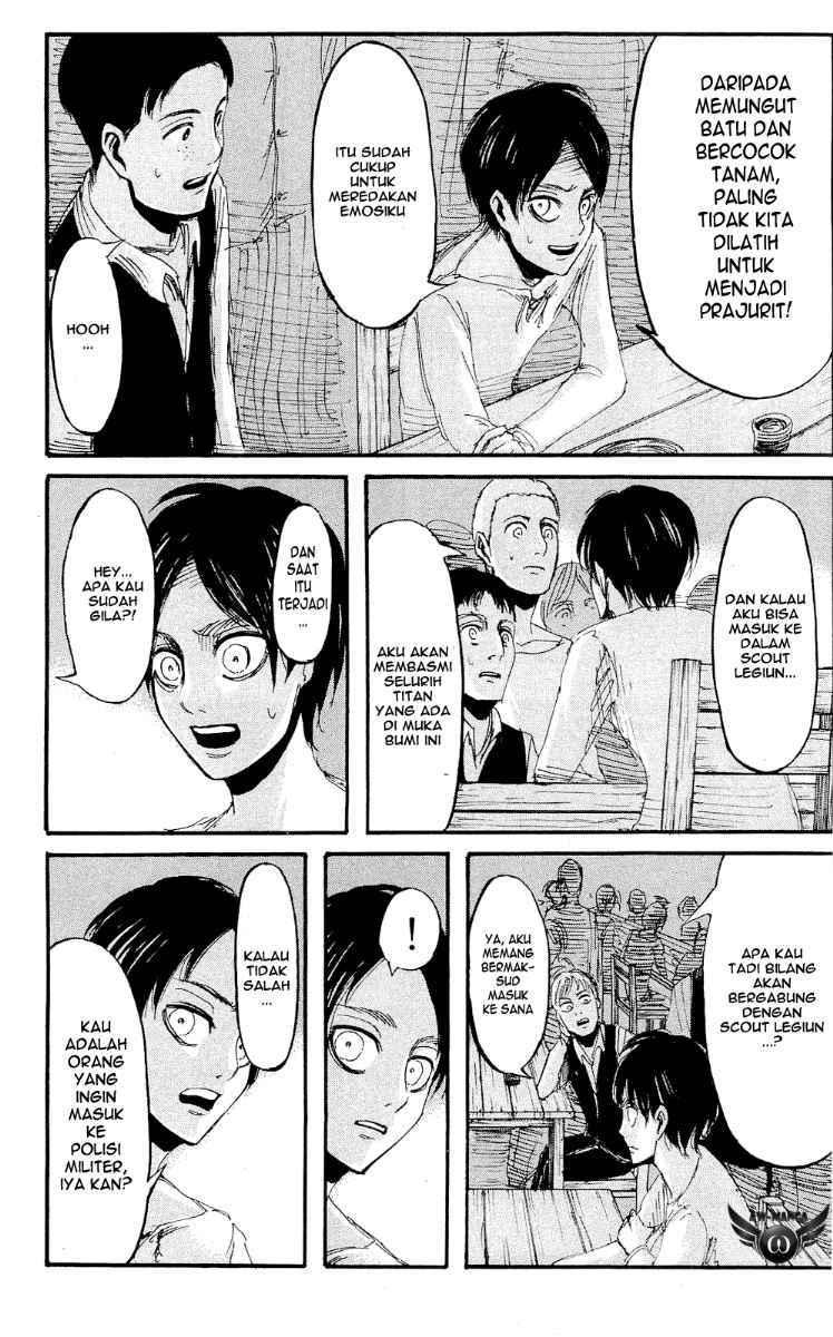 Komik shingeki no kyojin 015 - satu persatu 16 Indonesia shingeki no kyojin 015 - satu persatu Terbaru 24|Baca Manga Komik Indonesia|