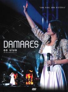 54685798 Damares ao vivo em São Sebastião 2012