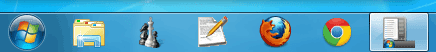 taskbar-windows-7.png
