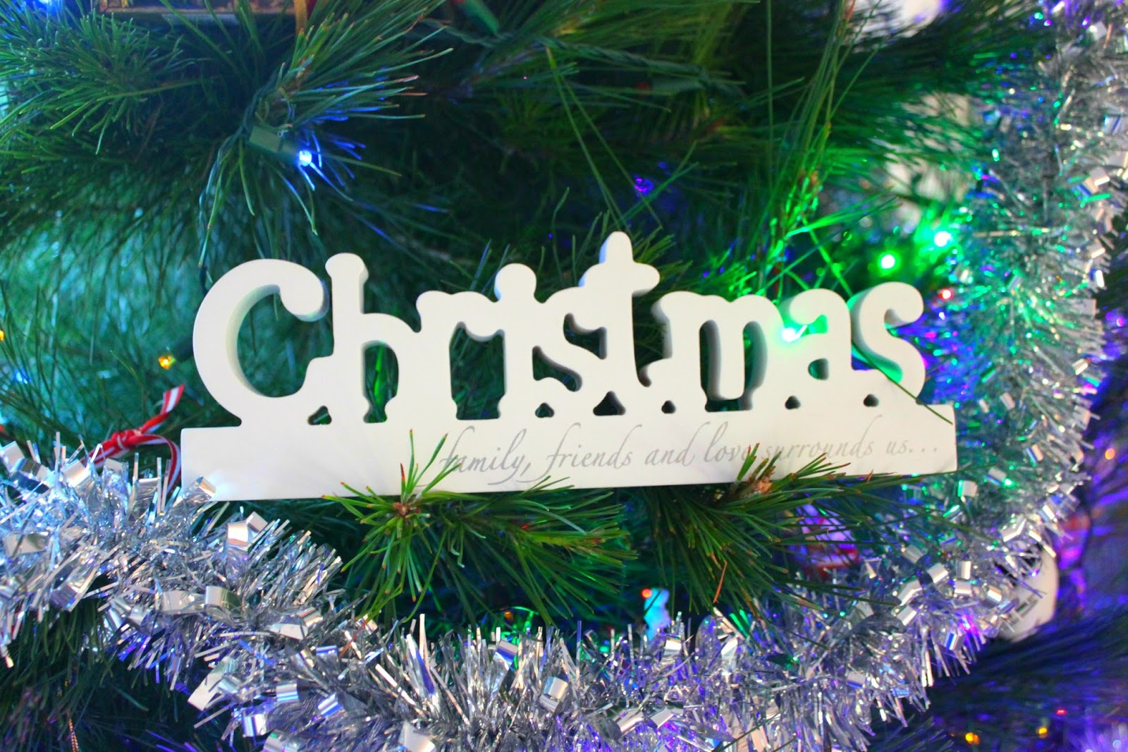 how to get into the christmas spirit december the month of christmas family and love preparations for the special day celebrating the birth of jesus are - How To Get Into The Christmas Spirit