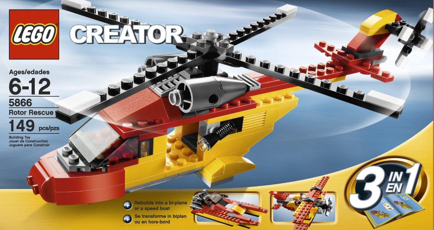 bi rotor helicopter with Lego Creator Rotor Rescue 5866 on Page3 also Fuselage Helicoptere C107 518 65 moreover Watch besides 29053 moreover Helicoptere Rc C107.