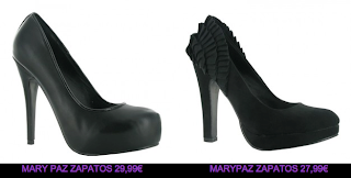 MaryPaz_pumps_fiesta