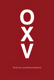 Ver: OXV: The Manual (Frequencies) 2013