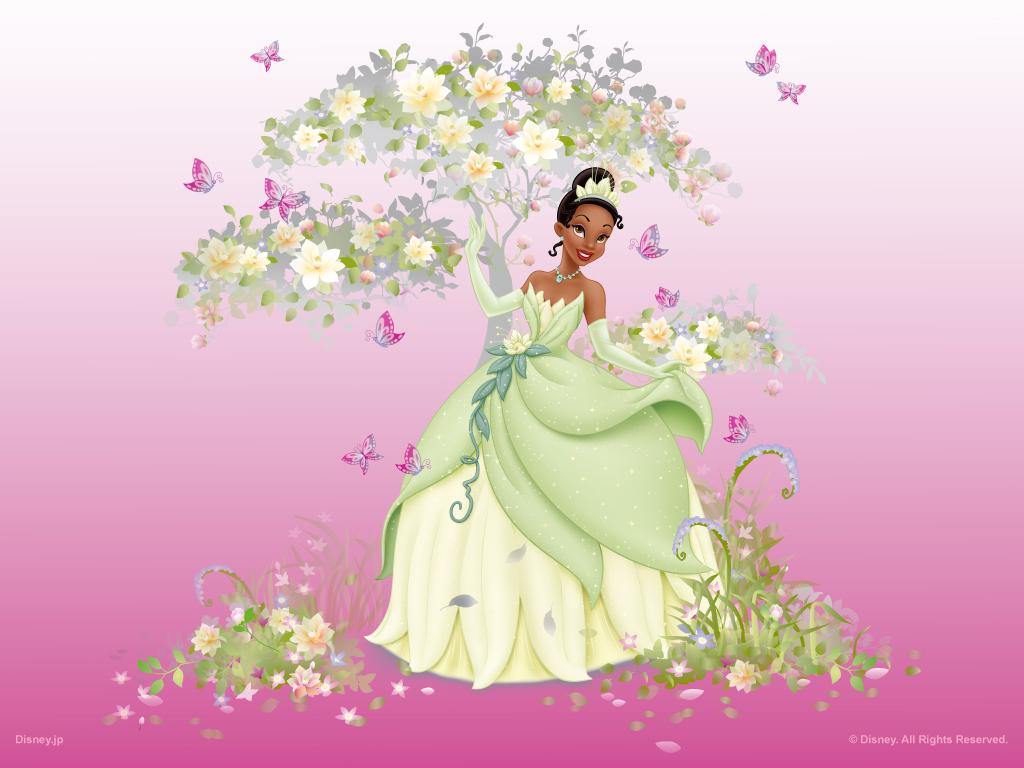 Jugar a Merida Estrellas Ocultas | Juegos Princesas Disney
