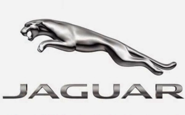 Jaguar XE information