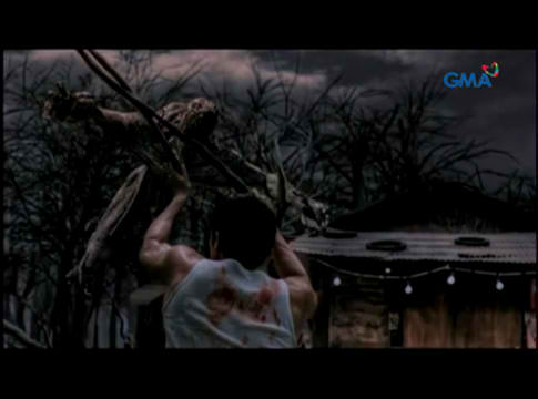 "STALKER LOCAL FILM FEATURE: ""Tiktik; The Aswang Chronicles"""
