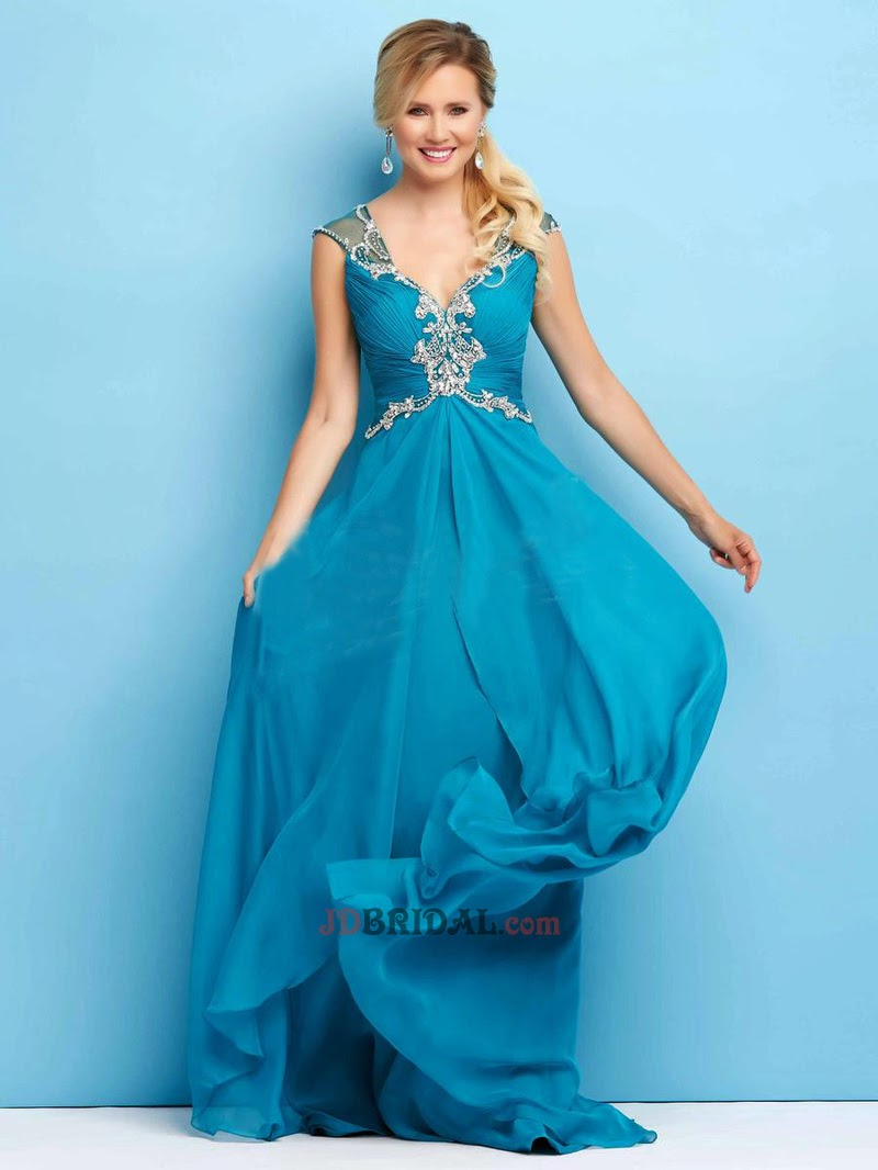 Cheap Long Prom Dresses Usa - Prom Dresses 2018