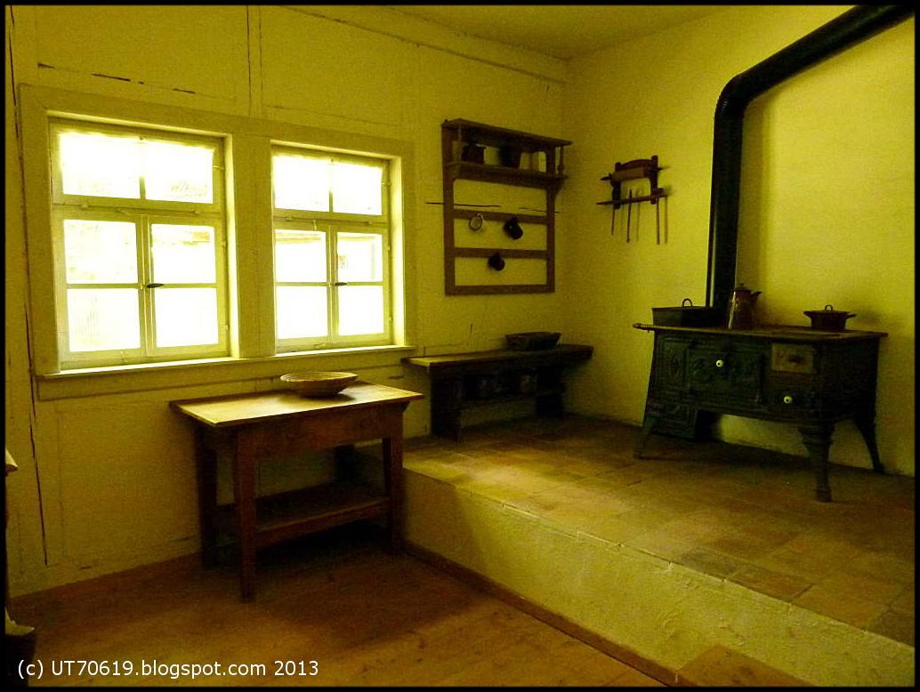 kraut r ben fotos freilichtmuseum kloster ve ra die bauernh user. Black Bedroom Furniture Sets. Home Design Ideas