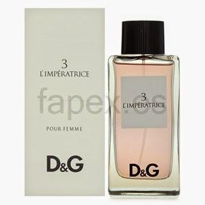 http://www.fapex.es/dolce-gabbana/dg-limperatrice-3-eau-de-toilette-para-mujer/
