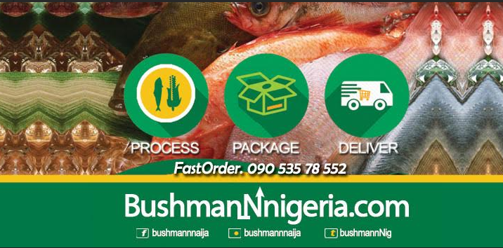 We deliver Fresh farm/Animal products