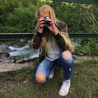 Lívia Marková
