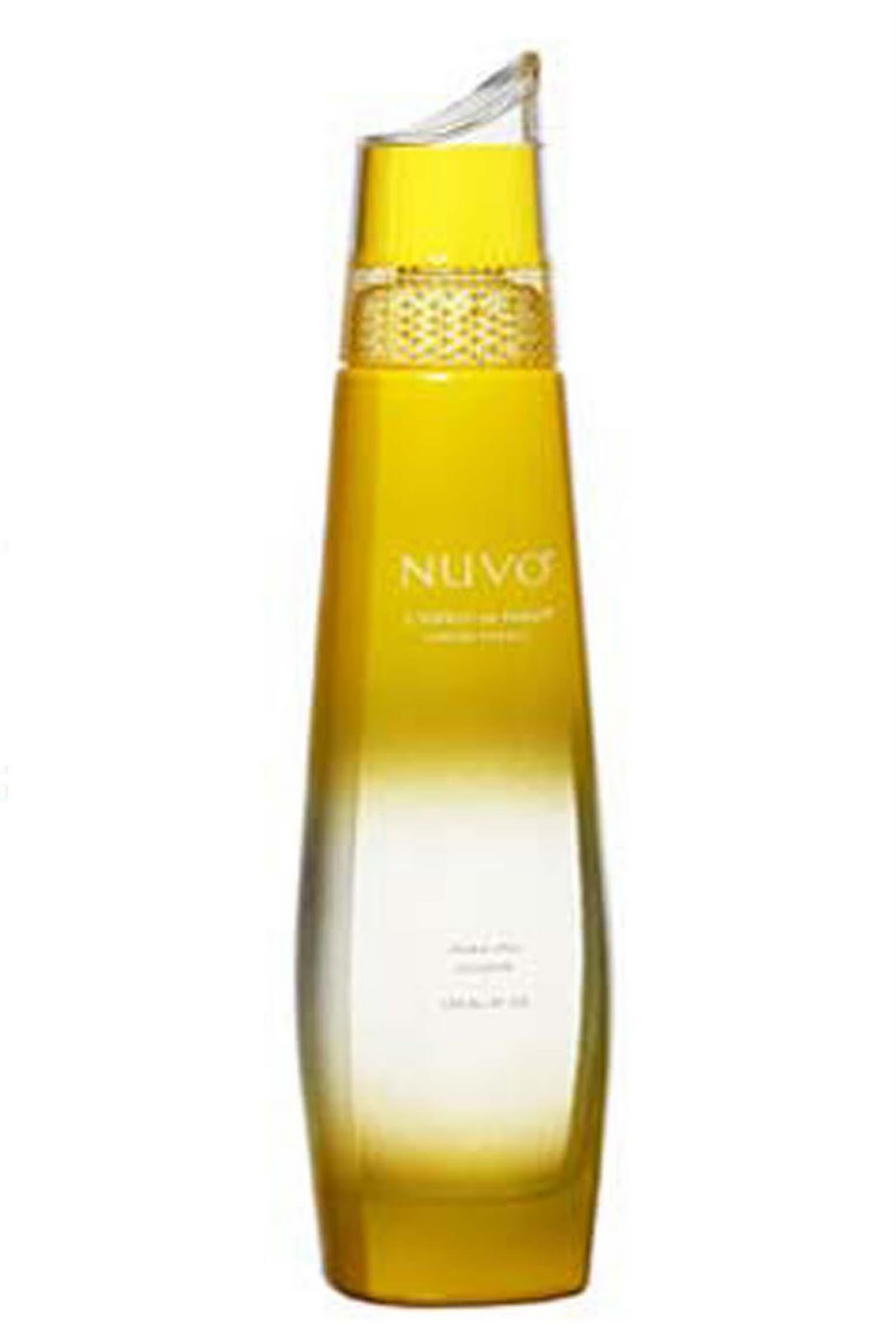 How Much Is Nuvo http://domosis.com/camaras/nuvo-alcohol