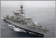 FF 06 Almirante Condell