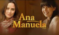 Ana Manuela