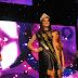 Nathália Lago de Brasil Es Coronada Miss Continentes Unidos  2015