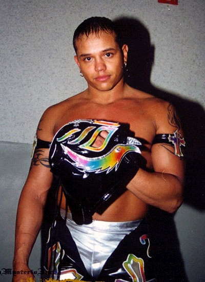 Wwe Rey Mysterio Wallpapers 2012 likewise M in addition 206461964140089543 additionally Rey Mysterio Wrestling Player as well Mask King Rey Mysterio. on oscar gutierrez with his daughter