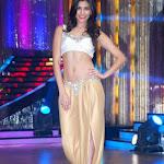 Ipl Anchor Archana Vijay   Jalak Dikhla Jaa Season 5 Contestant Pics