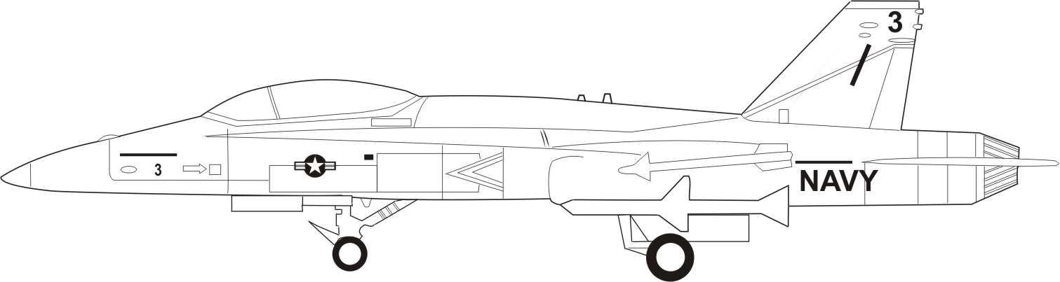 best Imagenes De Aviones De Guerra De Los Estados Unidos Para ...