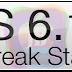 iOS 6.1.3 Jailbreak Status
