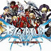 Download Game PC Blazblue Calamity Trigger Full Version