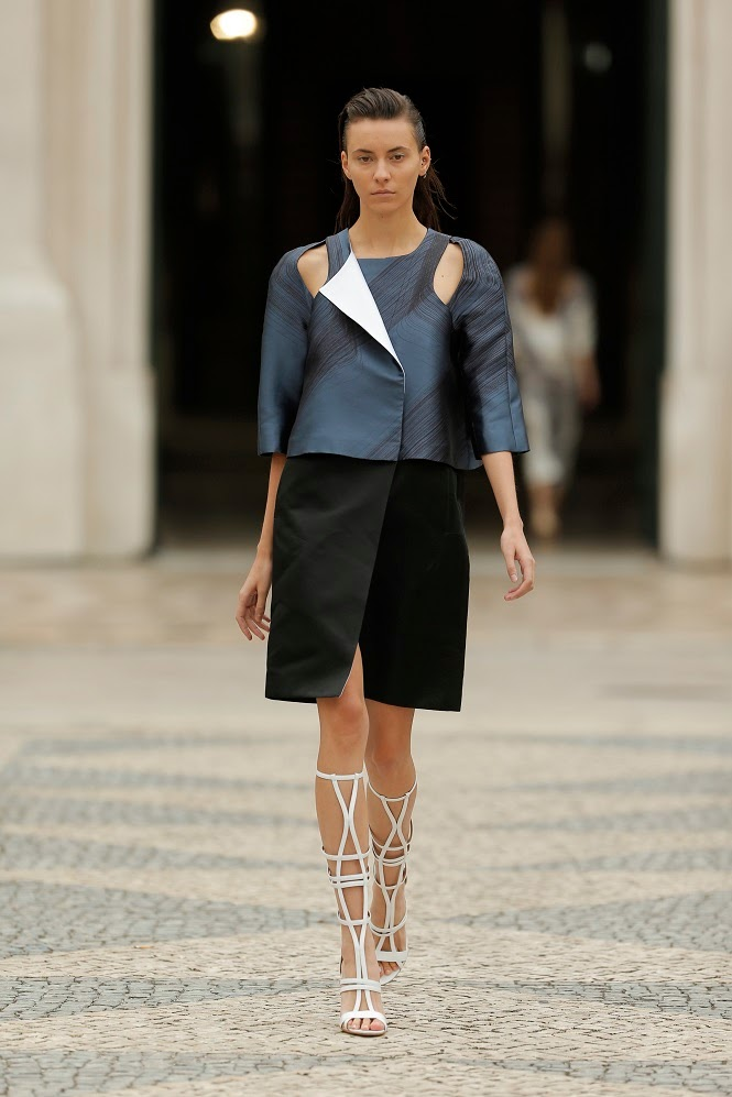 oda, sapatinho, 2014, 10, top, aveiro, portugal, blog, blogue, blogger, summer, verão, fashion, look