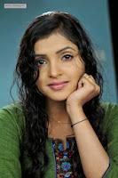 Sanchitha-Padukone-Stills