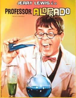 Download O Professor Aloprado