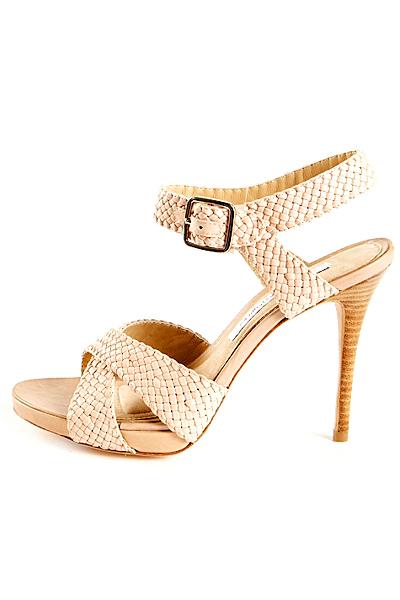 DianeVonFurstenberg-Elblogdepatricia-shoes-zapatos-chaussures-calzature-scarpe-calzado