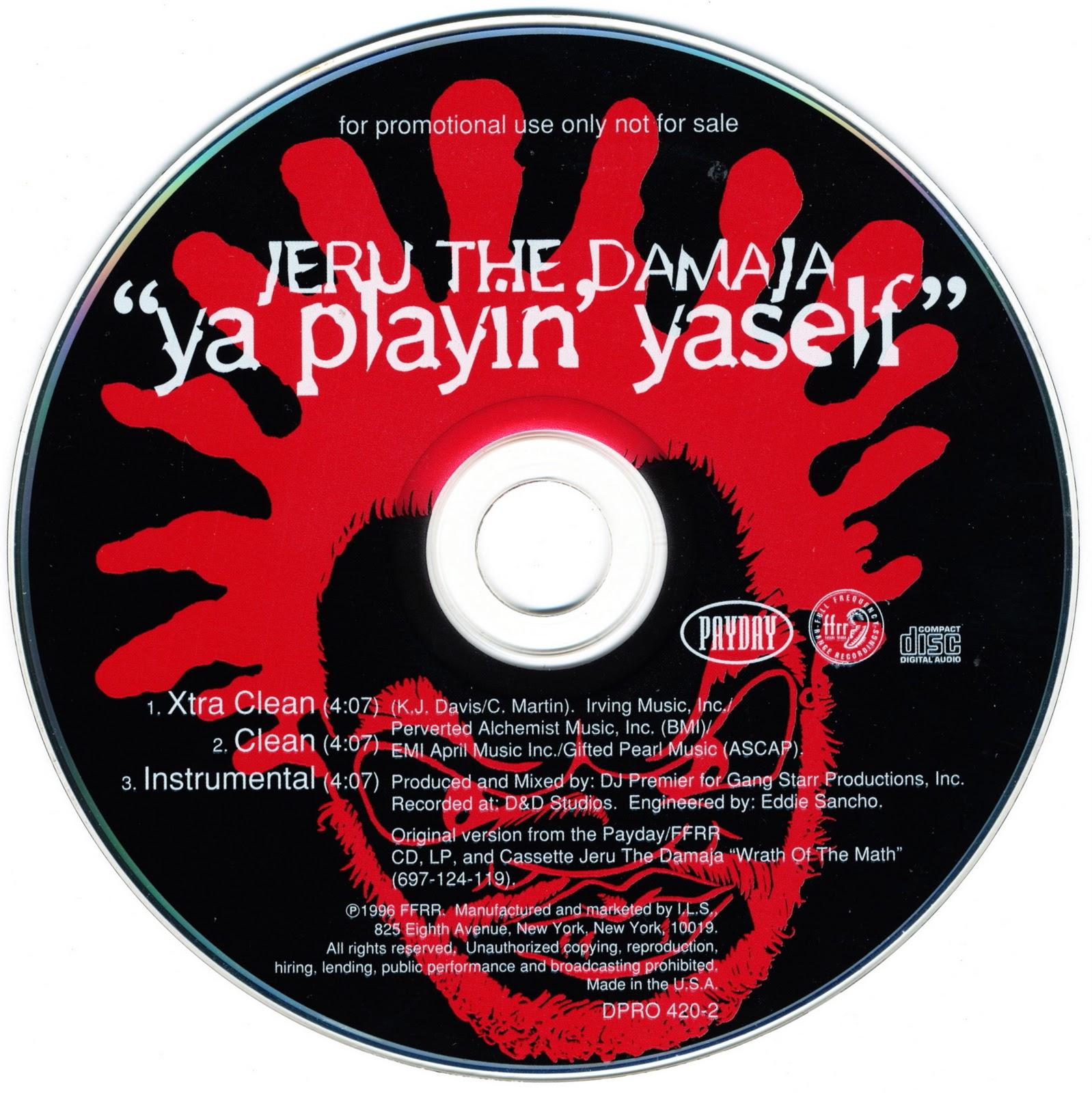 http://2.bp.blogspot.com/-i-4dVEvktac/TrmdXZnpGdI/AAAAAAAAC2I/9qRTNDmiSVQ/s1600/Jeru+Play+CD.jpg