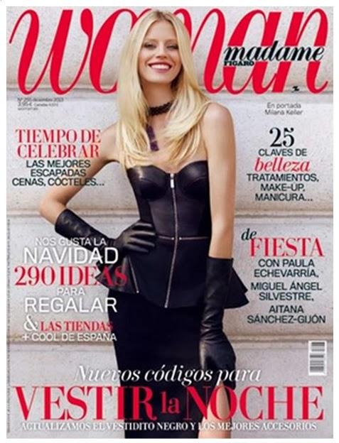 http://www.clinicabaviera.com/prensa/con-buenos-ojos---1384345919.pdf