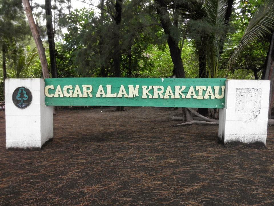 krakatau.jpg