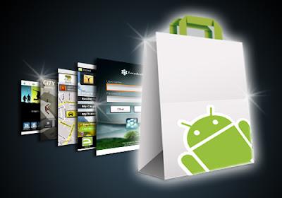Aplikasi Untuk Android
