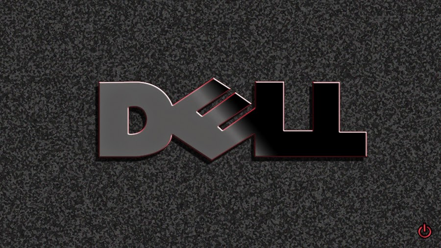 Download Wallpapers Hd Dell Latest Wallpaper Hd