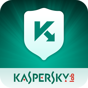 Kaspersky Mobile Internet Security