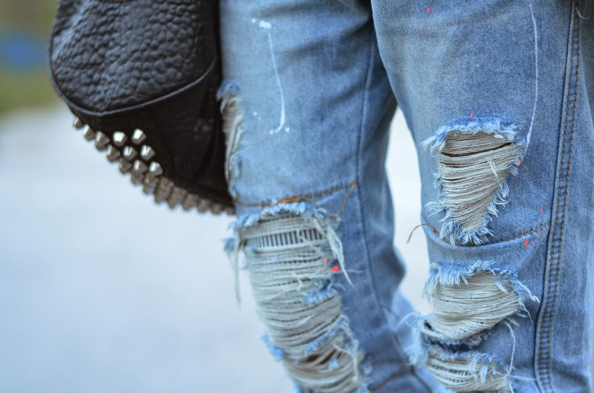http://www.oasap.com/pants/39136-street-chic-destroyed-wash-jeans.html