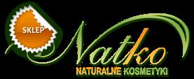 http://www.sklep.natko.pl/