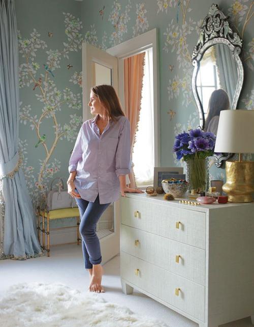 Image Result For Manhattan Bedroom Furniture