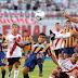 River 1 x 1  Rosario Central : Síntesis del partido